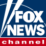 FoxNews World